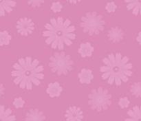 background bunga pink