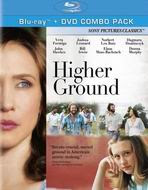 Download Film higher ground