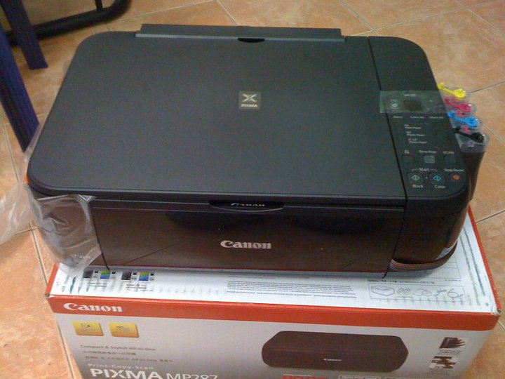 Canon Mp258 Scanner Drivers Free Download