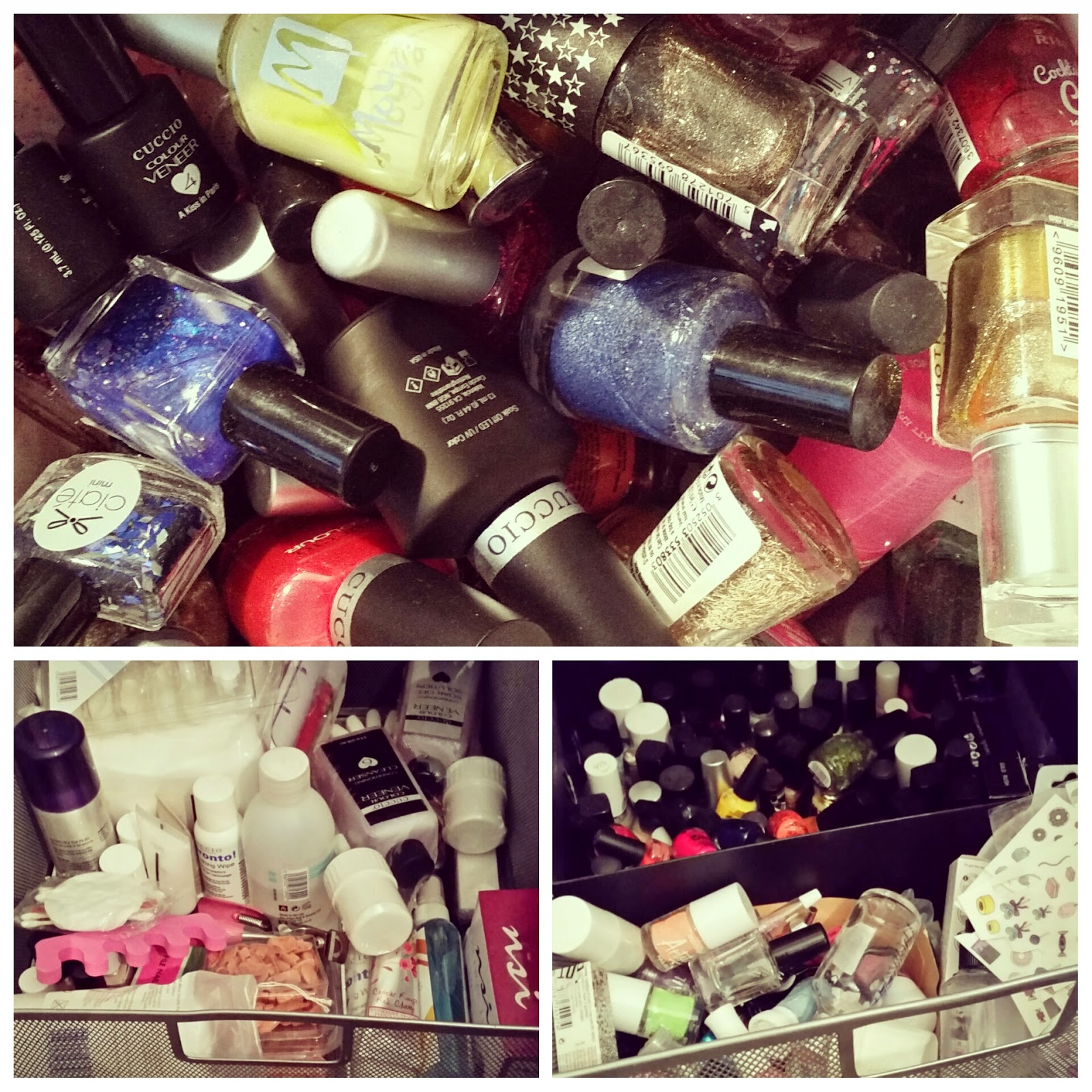 lanes-lacquers-behind-the-blog-odds-and-ends-stash