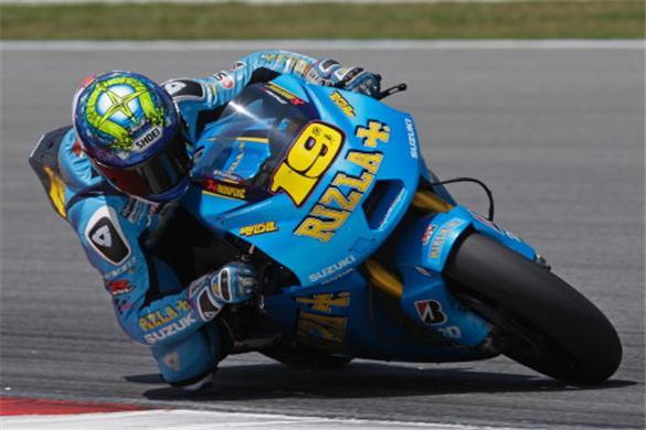 Alvaro-Bautista-2011-motoGP