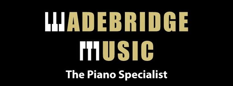 Wadebridge Music