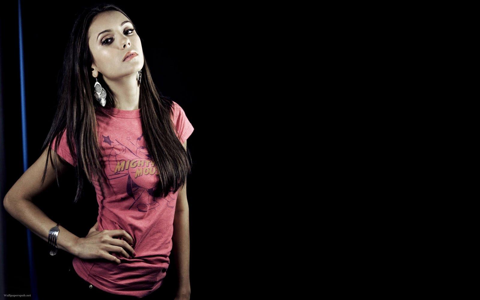 http://2.bp.blogspot.com/-shG2ZqKe9Kc/ThzHVhMe_FI/AAAAAAAACu4/yYIYLCeQvvY/s1600/Nina+Dobrev+%252811%2529.jpg