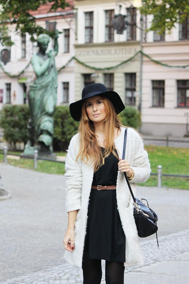 A trendy life Fashion blog