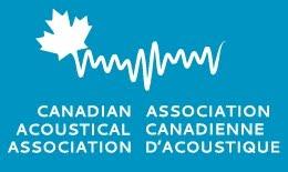 Canadian Acoustical Association
