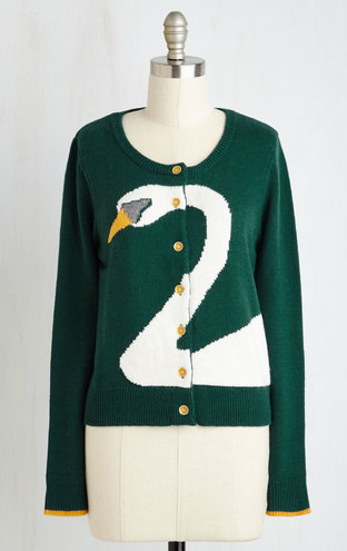 Tres Fly Sweaters