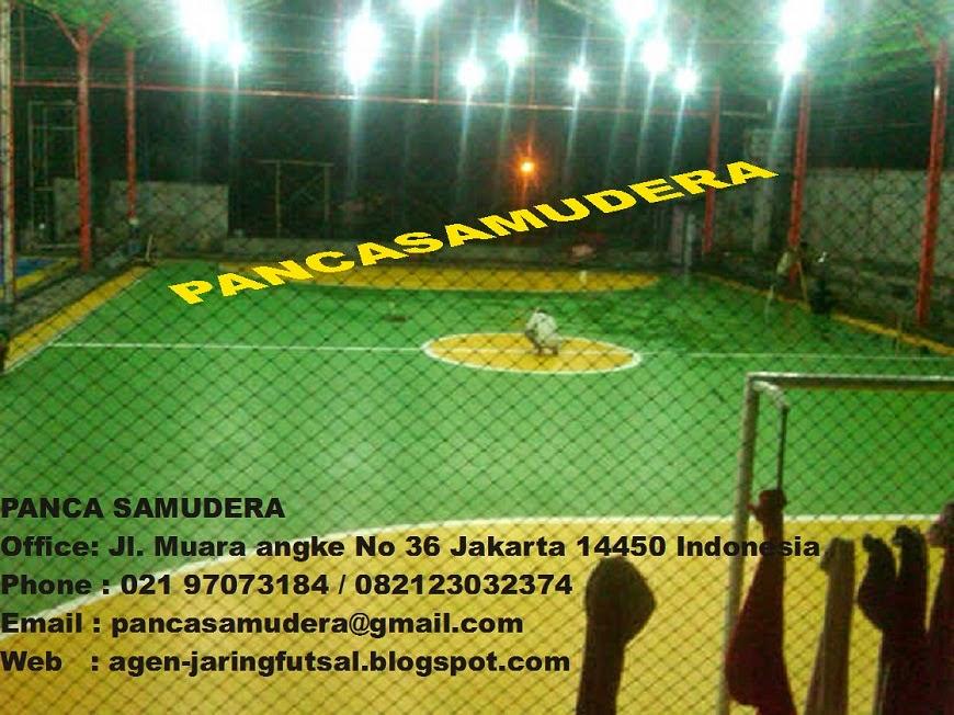 http://jaringsafety.blogspot.com/2013/01/jaring-safety-jaring-pengaman-jaring.html