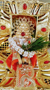 Ganesh Festival Special!
