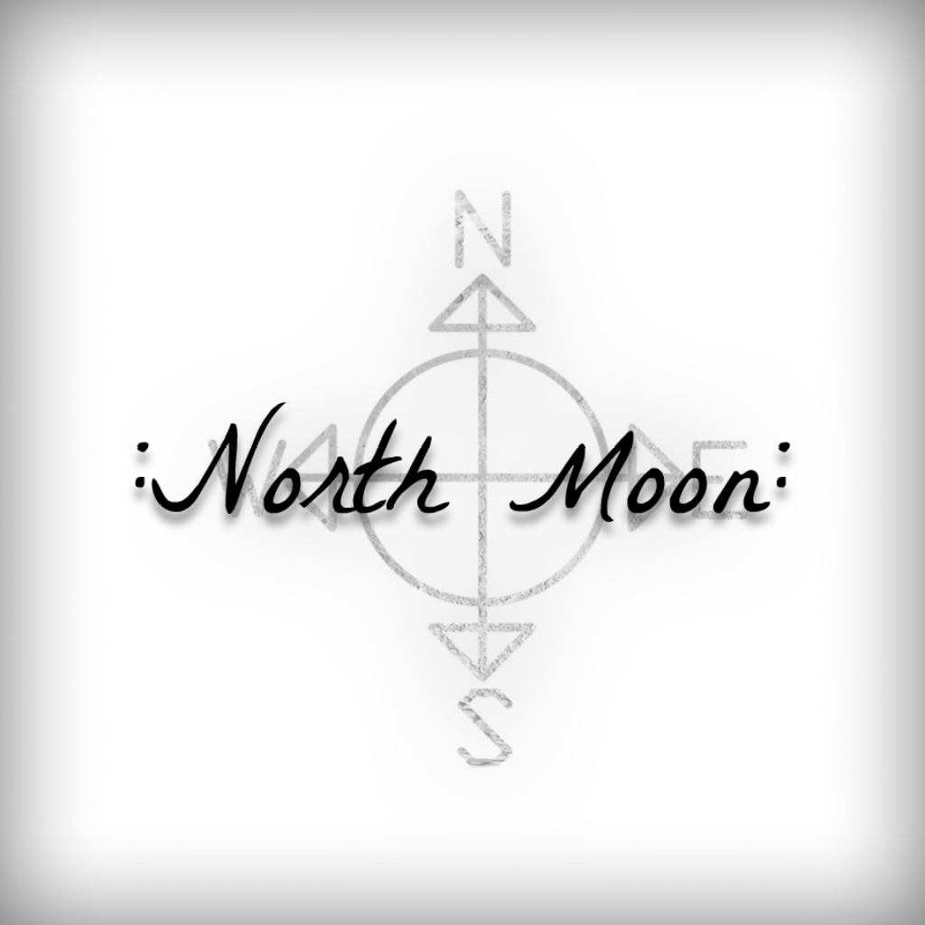 North Moon