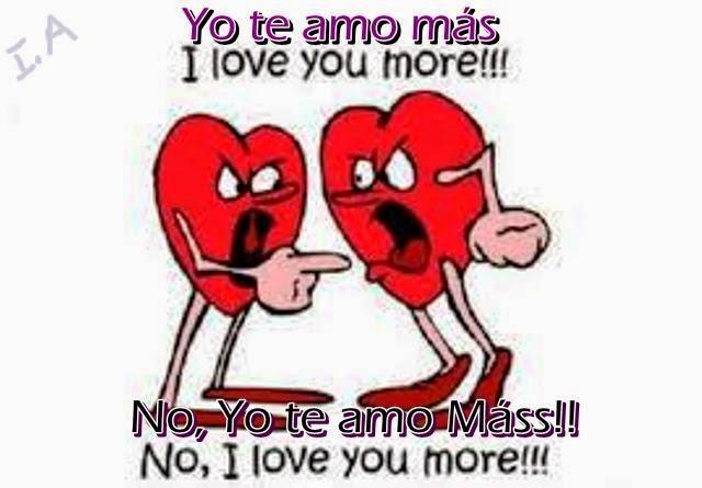 imagenes romanticas de amor para facebook gratis
