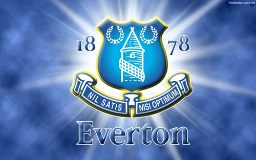 everton live stream