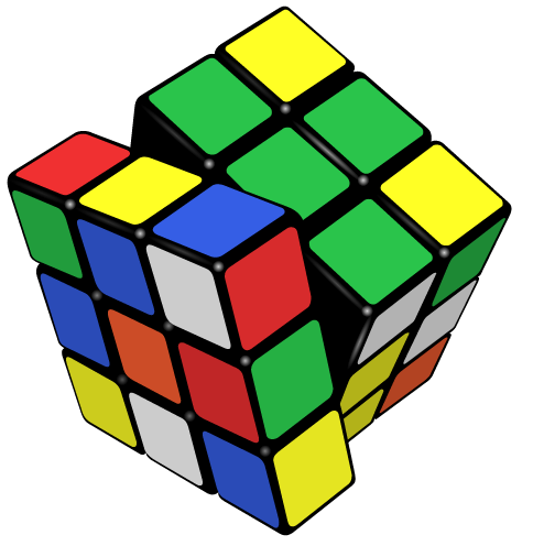 http://durgaswaroop.blogspot.in/2014/04/how-to-become-speed-cuber-part-1.html