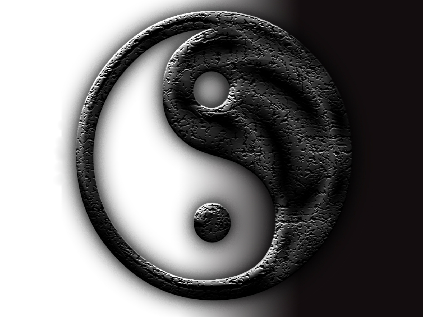 http://2.bp.blogspot.com/-shLvc4Vvwek/Tlb8q-hFllI/AAAAAAAAAp8/MRpsmNFDYz8/s1600/www.Vvallpaper.net_ying_yang_sensei_3d_highf_definition_ekinoks_love.jpg