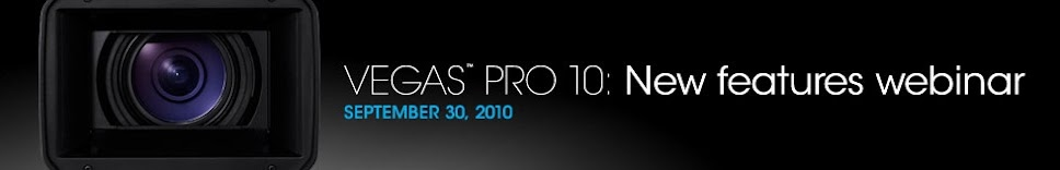 sony vegas pro 10 download