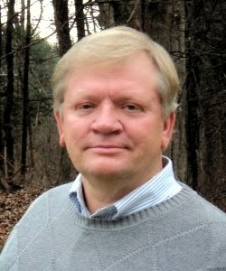 Ben Fronczek