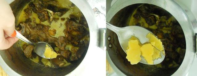 Como fazer carne de panela saudável