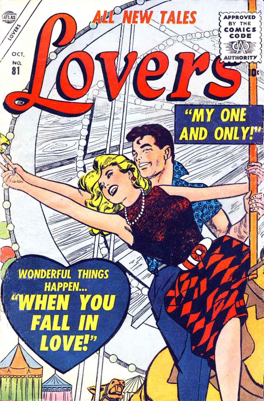 Lovers-81.jpg