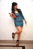 Parinidhi glamorous photos-thumbnail-13