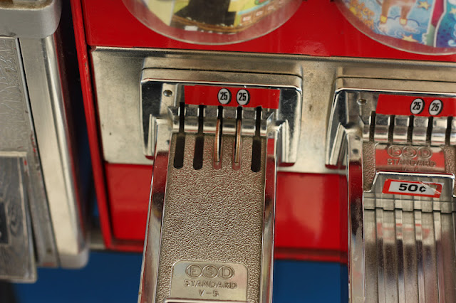 Toys R Us Slot Machines : Frugal by choice cheap necessity for the