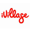 iVillage