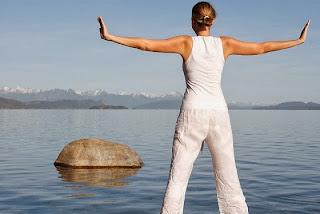 meditacion salud celular