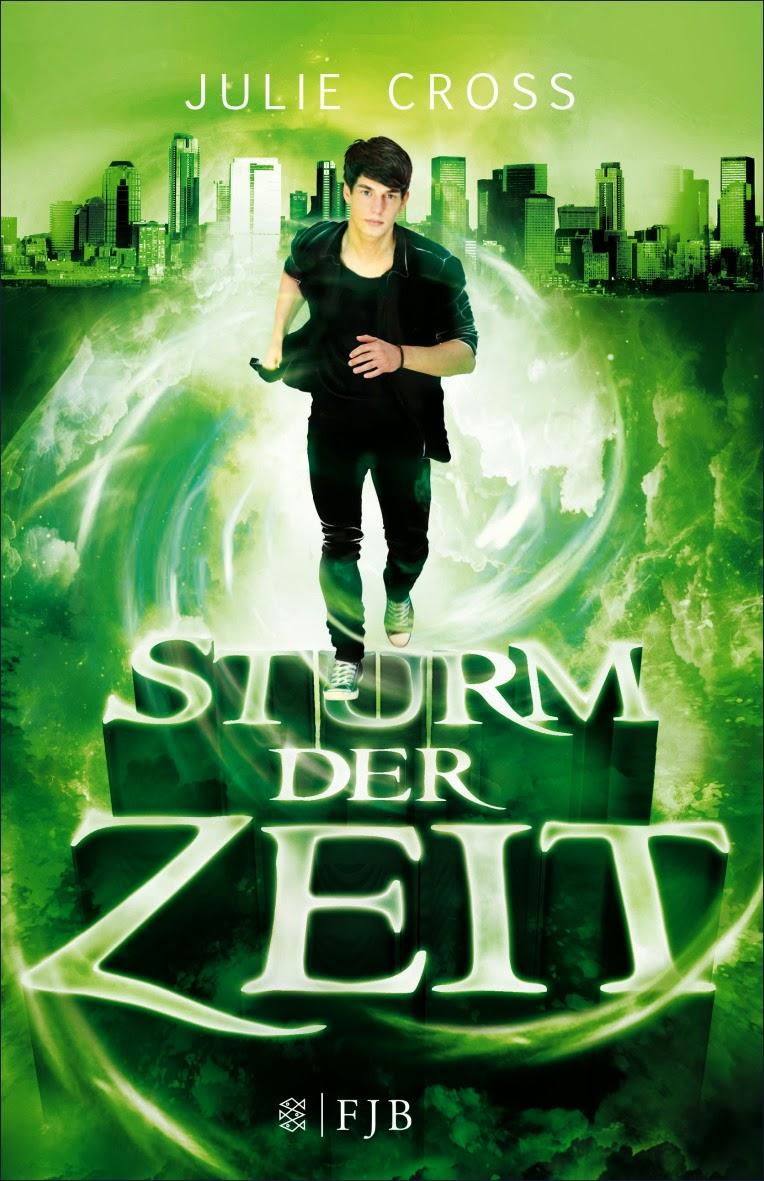 http://www.fischerverlage.de/buch/sturm_der_zeit/9783104013732