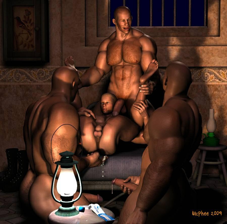 1000 gay site