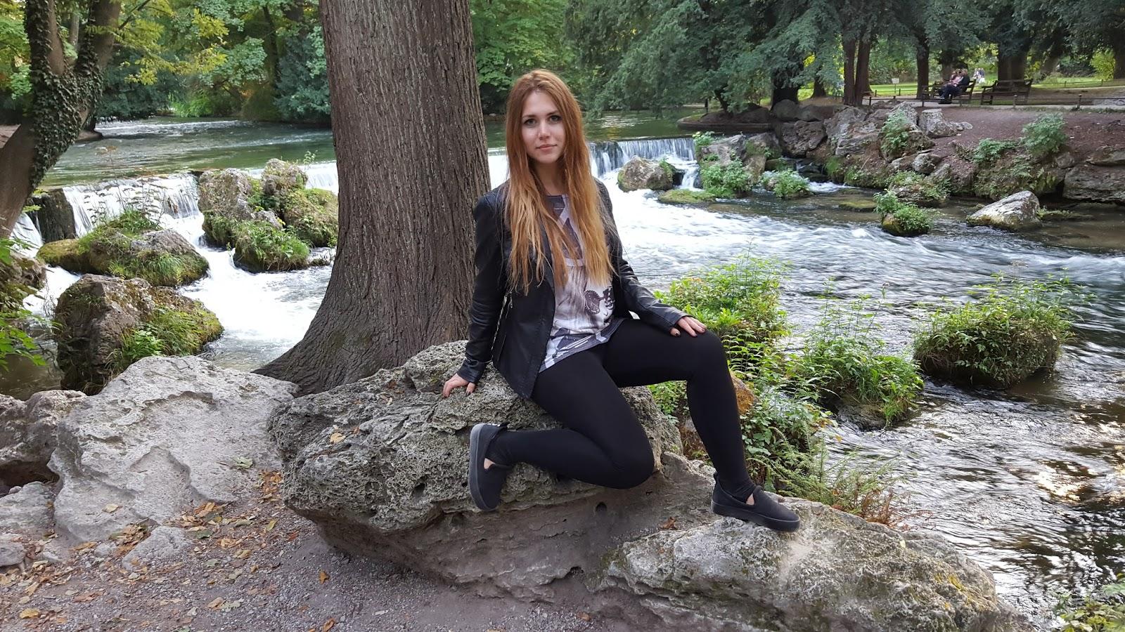 foto-sovremennih-russkih-aktris