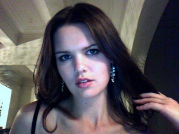 ملكة جمال مصر 2007
