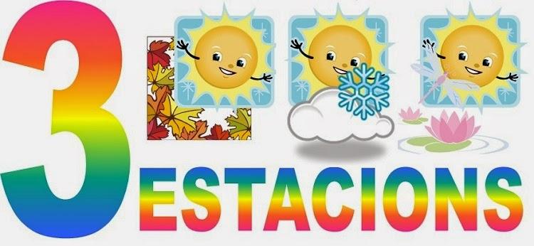 3Estacions 2013-2014