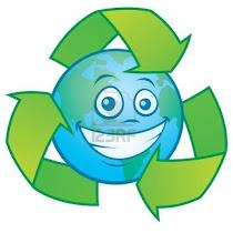 Cuidamos el medio Ambiente