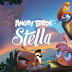 Angry Birds Stella v1.1.5 Apk Mod [Unlimited Money]