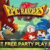 Tải Game Epic Raiders miễn phí