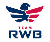 Join Me On Team RWB in Support of our Wounded Warriors. It&#39;s Our Turn!