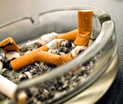 de ce consuma adolescentii tutun droguri alcool