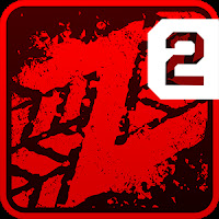 zombie-highway-2-hileli-apk-indir-mod-para-hilesi