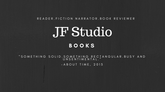JF Studio