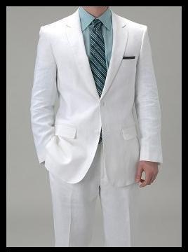 Yodaz es una empresa mexicana que se especializa en ropa de lino para dama y caballero. Variedad en vestidos de noche, vestidos de graduación, vestidos de coctel, vestidos casuales, blusas, pantalones y demás ropa de moda que ayudarán a completar el outfit perfecto, al igual que ropa para hombre como guayaberas, pantalones y diferentes tipos de camisa.