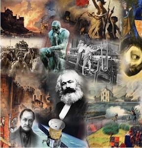 ¡RECUPEREMOS LAS CIENCIAS SOCIALES PARA EL PENSAMIENTO CRÍTICO E HISTÓRICO! - ÁNGEL CARRILLO