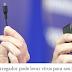 Cuidado: carregador pode levar vírus para seu smartphone; saiba se proteger
