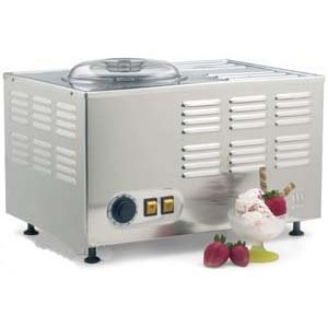 lello gelato machine