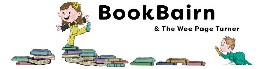 BookBairn
