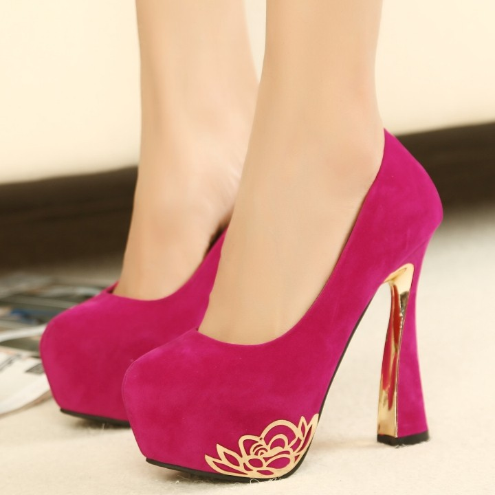 Footwear online shopping for women