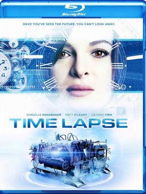 Time Lapse 2014 BRRip 480p 300mb ESub