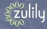 Zulily Daily Deals