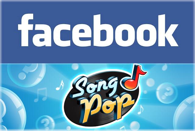 Los mejores juegos de la red social Facebook - Solo Nuevas