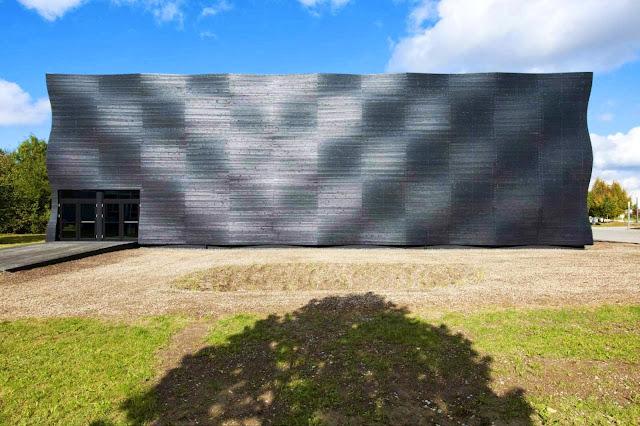 03-Lecture-Hall-by-Deubzer-König-Rimmel-Architekten