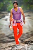 Govindudu Andarivadele Movie photos-thumbnail-7
