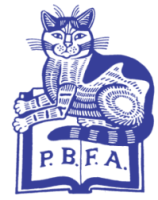 March House Books is a member of the PBFA
