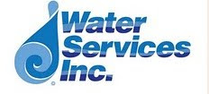 Water Best Services Inc.